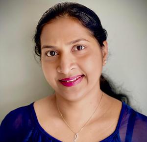 Dr-Rasika-Rajapakse
